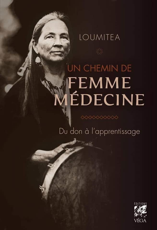Un chemin de femme médecin